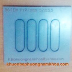 khuon-be-flexo-3